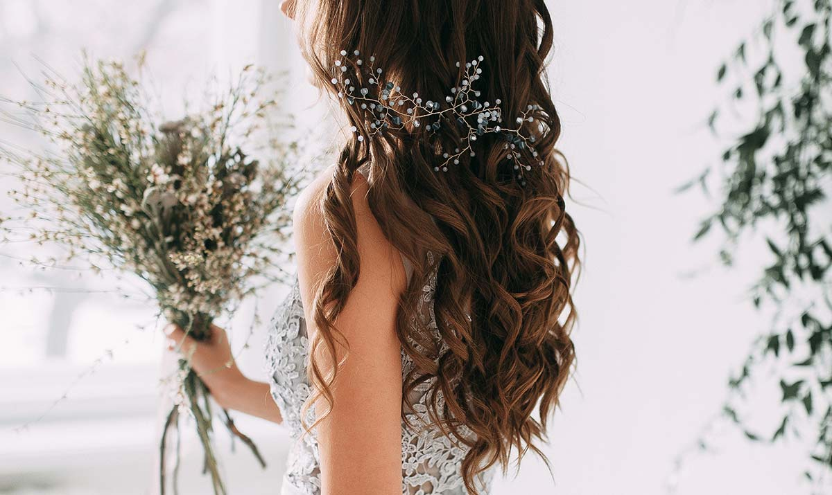 3 tips to stay healthy and fit as a bride