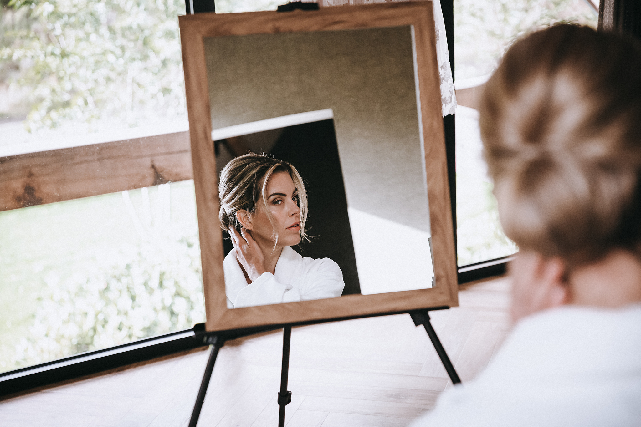 Bruidsfotograaf Kim Vos Fotografie Nuenen Bruidsfotografie love trouwens