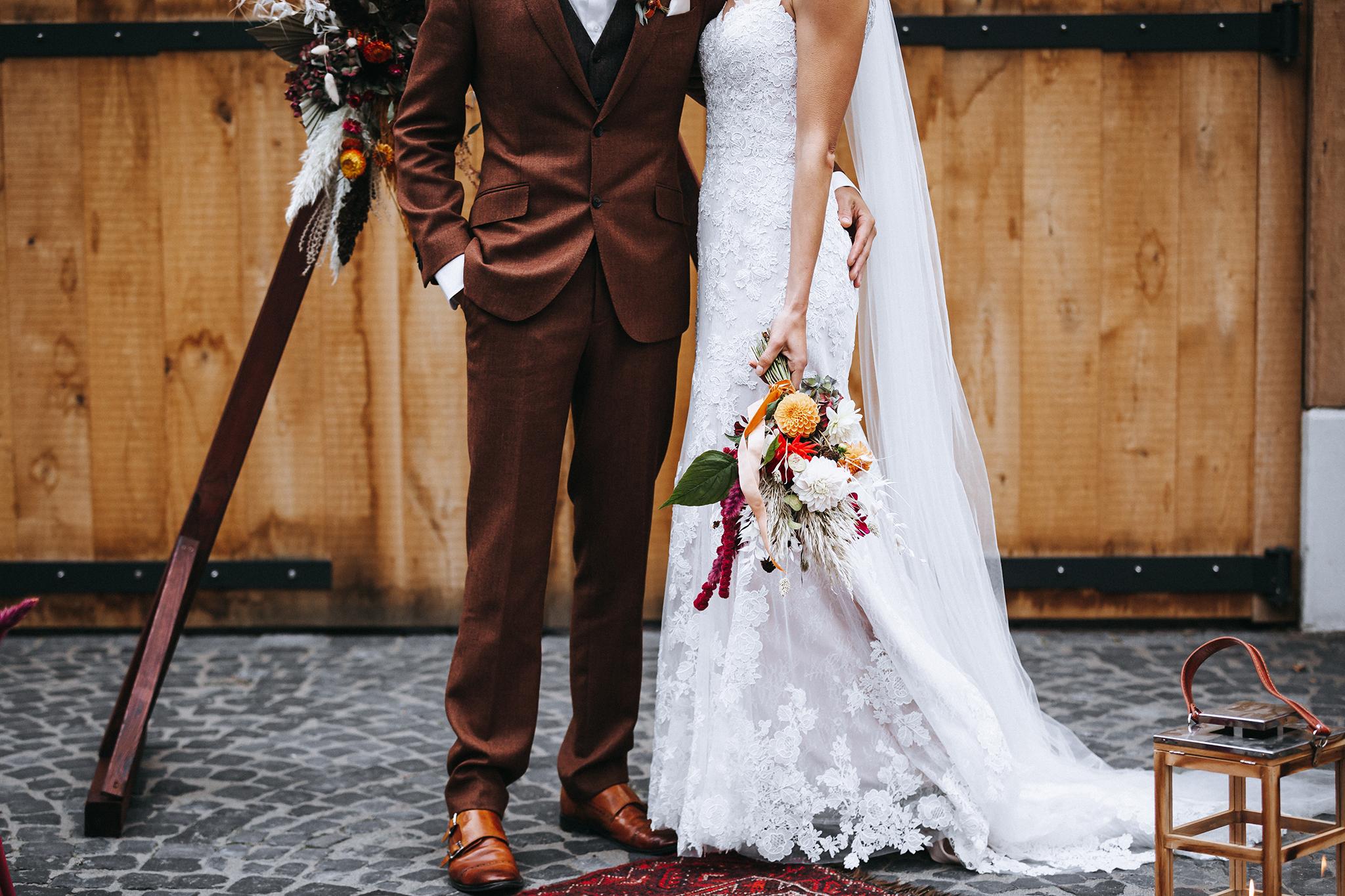 bruidsfotografie Kim Vos Fotografie Nuenen Het Klooster bruiloft trouwen love