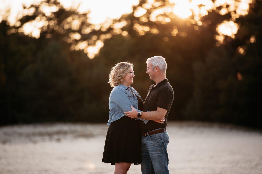 trouwfotograaf liefde love couple loveshoot kim vos fotografie nuenen